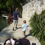 riverwalk3