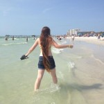 clearwaterbeach